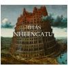 Titãs - Nheengatu (CD)