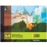 Wolfgang Amadeus Mozart (Vol. 4) -