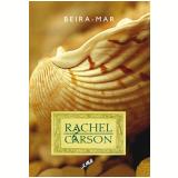 Beira-Mar (Ebook) - Rachel Carson