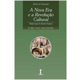 A Nova Era e a Revolução Cultural (Ebook) - Olavo de Carvalho