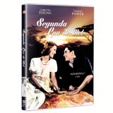Segunda Lua-de-mel (DVD) - Walter Lang