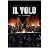 Il Volo - Live From Pompeii (DVD)