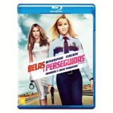 Belas E Perseguidas (Blu-Ray) - Anne Fletcher (Diretor)