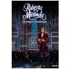 Roberta Miranda - Os Tempos Mudaram Ao Vivo(CD) + (DVD)