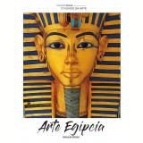 Arte Egípcia (Vol. 17) -