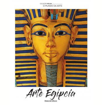 Arte Egípcia (Vol. 17)