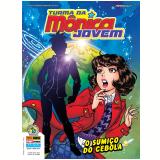 Turma da Mônica Jovem - O Sumiço do Cebola (Vol. 09) - Mauricio de Sousa