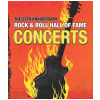 Rock & Roll Hall Of Fame - Concerts (Blu-Ray)