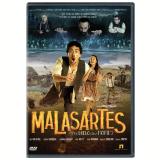Malasartes e o Duelo Com a Morte (DVD) - Paulo Morelli (Diretor)