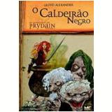 O Caldeirão Negro (Vol. 2) - Lloyd Alexander