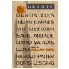 Granta  (Vol. 3)