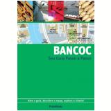 Bancoc - Gallimard
