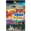 1000 Lugares Fant�sticos no Brasil