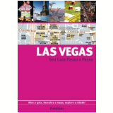 Las Vegas - Gallimard
