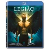 Legião (Blu-Ray) - Vários (veja lista completa)