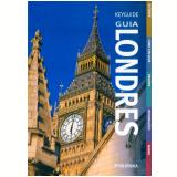 Key Guide - Guia Londres - AA Publishing