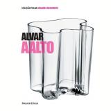 Alvar Aalto (Vol. 09) - Francesca La Rocca