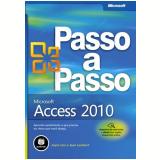 Microsoft Access 2010 - Joyce Cox, Joan Lambert