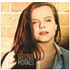 Bruna Moraes - Olho De Dentro (CD)