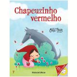 Chapeuzinho Vermelho (Vol. 07) -