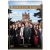 Downton Abbey 4� Temporada (DVD)