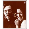 Elis & Tom (dvd Audio+ Cd) Edi�ao Especial (CD)