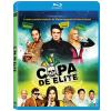 Copa De Elite (Blu-Ray)