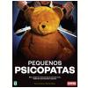 Pequenos Psicopatas (Ebook)