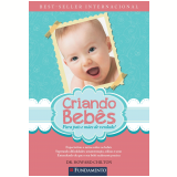 Criando Bebês - Dr. Howard Chilton