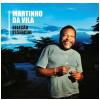 Martinho Da Vila - Seleção Essencial Grandes Sucessos (CD)