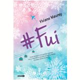 #fui - Viviane Maurey