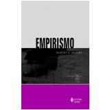Empirismo - Robert G. Meyers