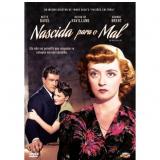 Nascida Para o Mal (DVD) - John Huston (Diretor)