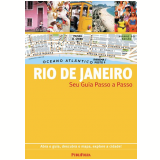 Rio de Janeiro - Gallimard