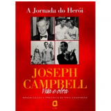 A Jornada do Herói - Joseph Campbell