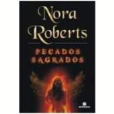 Pecados Sagrados - Nora Roberts