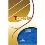 Tocaia - Marcos Garbim