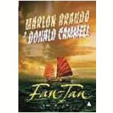 Fan-Tan - Marlon Brando