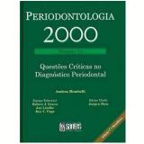 Periodontologia 2000 - A. Mombelli