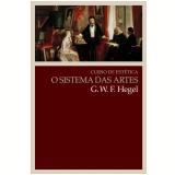Curso de Estética - Georg Wilhelm Friedrich Hegel