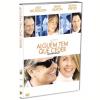 Algu�m Tem que Ceder (DVD)