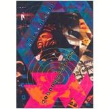 Eletrac�stico - Gilberto Gil (DVD)