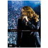 Multishow ao Vivo - Ana Carolina - Dois Quartos (DVD)