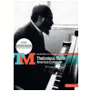 Thelonious Monk - American Composer (DVD)