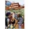 O Ninho de Cobras  (Vol. 7)
