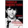Marcelo Rubens Paiva: Cr�nicas para Ler na Escola