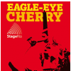 Eagle-eye Cherry (CD)