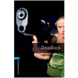 Deadlock Level 5 - Third Edition -