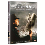 Moby Dick (DVD) -
