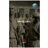 Holocausto brasileiro (Ebook)